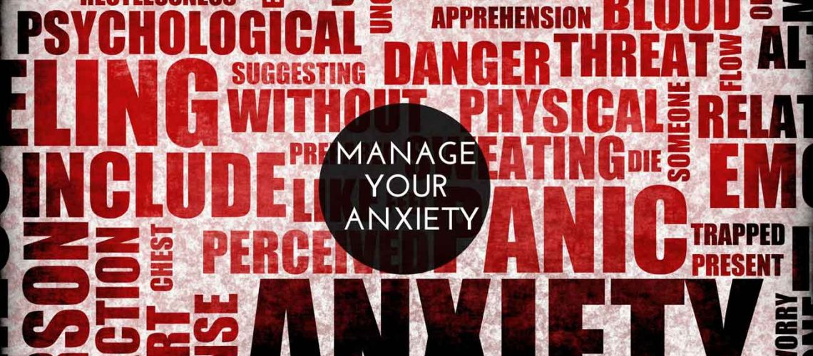 ManageAnxiety_Blog