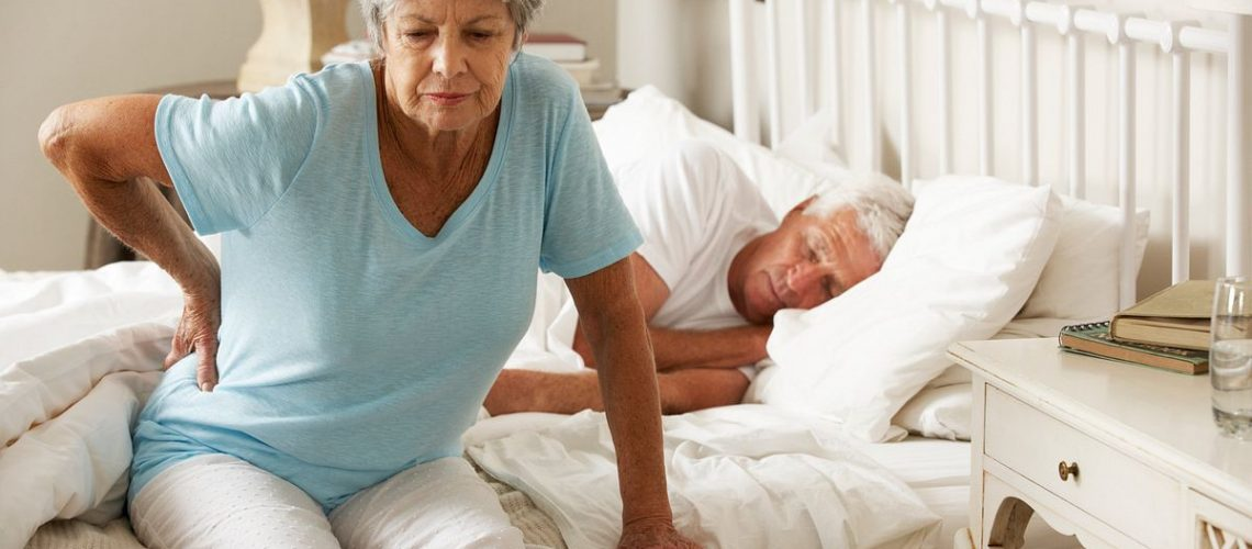senior-woman-arthritis
